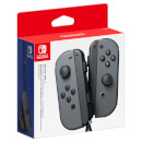 nintendo-switch-grey-joy-con-controller-set-lr