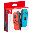 nintendo-switch-neon-red-joy-con-l-neon-blue-joy-con-r-controller-set