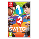 Image of 1-2-Switch