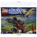 lego-nexo-knights-the-lava-slinger-30374-