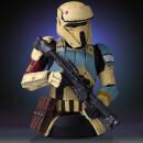 Star Wars Rogue One Shoretrooper Bust