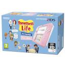 nintendo-2ds-pinkwhite-tomoi-life