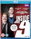 Inside No 9 - Series 2 [Blu-ray] [2017]