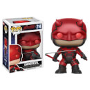 Daredevil Season 2 Pop! Vinyl Figur