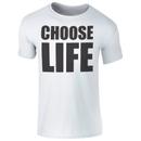 manner-choose-life-schwarz-logo-t-shirt-wei-xl-wei-
