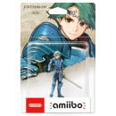Image of Alm (Fire Emblem Collection) amiibo