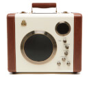 gpo-retro-manga-bluetooth-speaker-and-guitar-amp-cream-tan