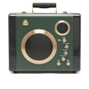 gpo-retro-manga-bluetooth-speaker-and-guitar-amp-green-black