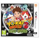 yo-kai-watch-2-bony-spirits