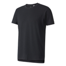 adidas FreeLift Prime T-shirt, Zwart, S, Male, Training