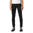 NU 15% KORTING: ADIDAS PERFORMANCE joggingbroek »D2M CUFF PANT 3S«