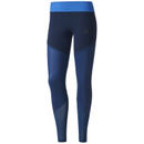 adidas Ultimate Lange Legging, Blauw, XS, Female, Training