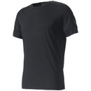 adidas Men's ID Stadium T-Shirt Black XL