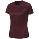 adidas performance sport T-shirt