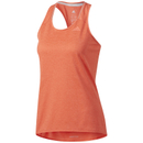 adidas Women's Supernova Running Tank Top Easy Coral M