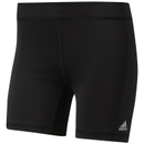 Adidas Techfit 5 Inch Short Damen Trainingstight