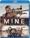 Mine (Blu-ray)
