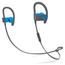 Beats by Dr. Dre Powerbeats3 Stereofonisch oorhaak Zwart, Blauw