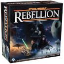 Star Wars : Rebellion Game