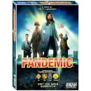 pandemic-2013-board-game