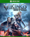MSL Vikings, Wolves of Midgard Xbox One (MSL416857)