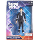 doctor-who-10th-doctor-in-tuxedo