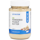 pulverisierte-erdnussbutter-180g-stevia