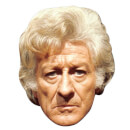 doctor-who-the-third-doctor-mask