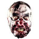 zombie-face-mask