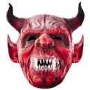 devil-face-mask