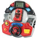 vtech-disney-cars-ready-to-race-mcqueen