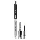 Talika Lipocils Lipo and Mascara - Black 2.5ml