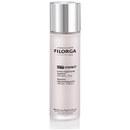 Filorga NCTF-Essence 150ml