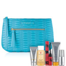 Elizabeth Arden Your Prevage Big Beauty Gift (Worth £87) (Free Gift)