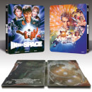 Warner Home Video Innerspace - Zavvi Exclusive Limited Edition Steelbook