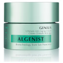 Algenist Genius Ultimate Anti-Ageing Cream