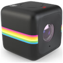 Polaroid Cube+ Wi-Fi Lifestyle Action Camera