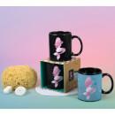 mermaid-heat-changing-mug