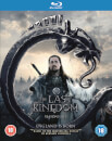 Universal Pictures The Last Kingdom: Season 1-2