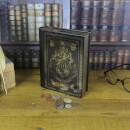 harry-potter-hogwarts-savings-bank