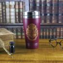 harry-potter-hogwarts-travel-mug-burgundy