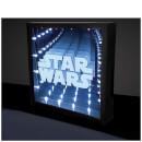star-wars-unendlichkeit-licht