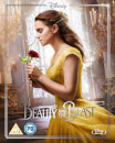 Walt Disney Studios Beauty & The Beast