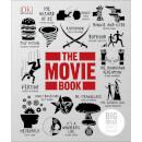 the-movie-book-big-ideas-simply-explained-hardback-