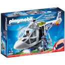 playmobil-city-action-police-helicopter-with-led-searchlight-6921-