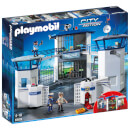 playmobil-city-action-police-headquarters-with-prison-6919-