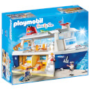 Playmobil Summer Fun Cruiseschip