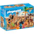 playmobil-grabrauber-lager-5387-