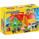 playmobil-1-2-3-take-along-farm-with-sorting-function-6962-