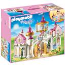 playmobil-grand-princess-castle-6848-